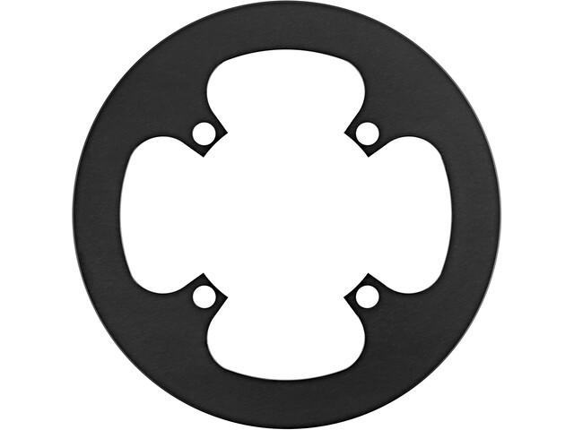 STRONGLIGHT Pare-chaîne pour Brose, Bosch Ø193 mm, black